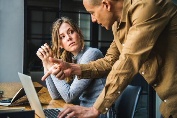 Qu'est-ce que le marketing de recrutement?