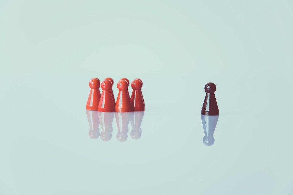 sourcing et recrutement