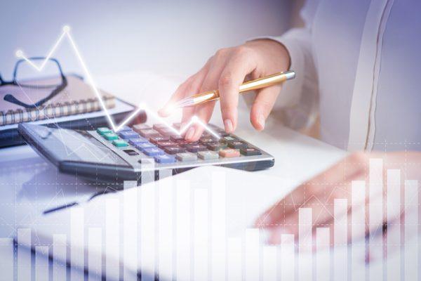 Salaire, calcul d'endettement : bonnes pratiques pour faire un crédit