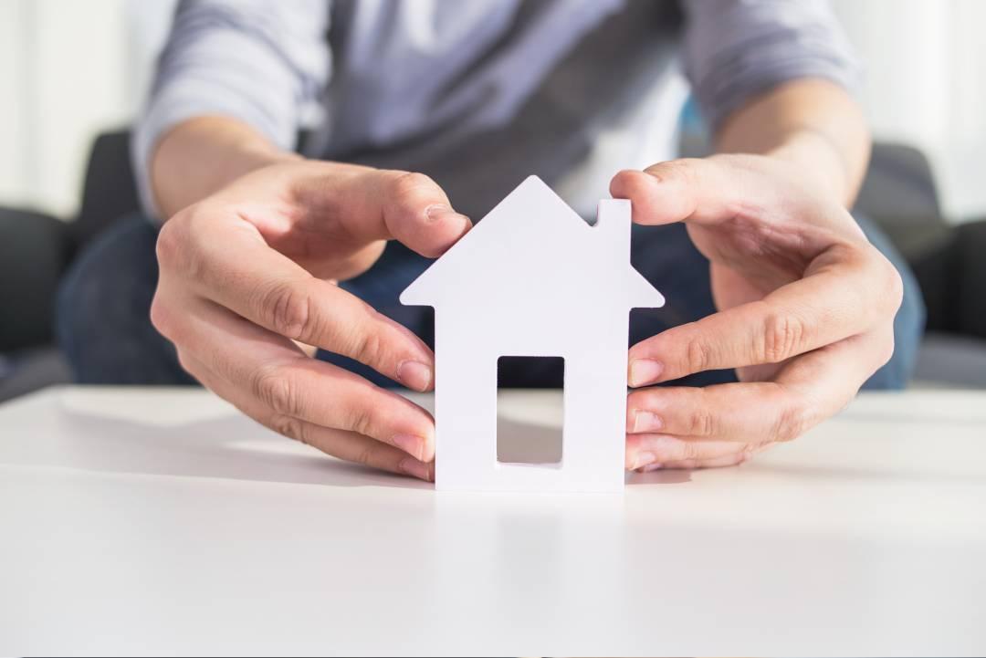 recrutement immobilier montpellier